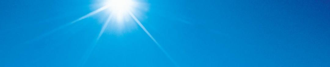header_solar-ba6a3625eafda8ffb0aefc5dd1523f3b